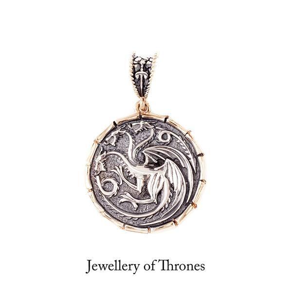 Прямая ссылка на встроенное изображение Contact us jewelleryofthrones@gmail.com