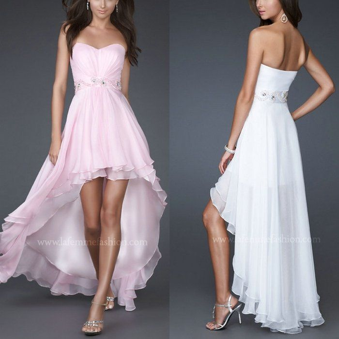Awesome Sell Back Prom Dresses Ornament - Wedding Dress Ideas ...