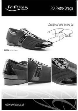 the best dance shoes for your best result..