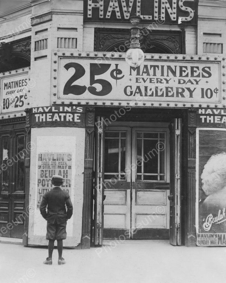 17 Best Images About Theatres On Pinterest: 80 Best Movie Theatre B & W Photography Images On