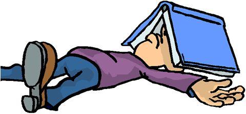 ESAMI; PROVE FINALI a scuola….Spesso l'impegno mentale rende stanchi e nervosi. Il macerato glicerico dei semi di betulla aiuta chi è sottoposto a un intenso lavoro mentale. Prendere 50-70 gocce in mezzo bicchiere d'acqua, prendere per 3 settimane e sospendere per poi ripetere al bisogno, ottimo ai cambi di stagione. Integrate la dieta con cibi ricchi di magnesio (aiuta la concentrazione e dà tono al sistema nervoso) , i cibi consigliati : pesce, lenticchie, riso integrale, fagioli di soia.