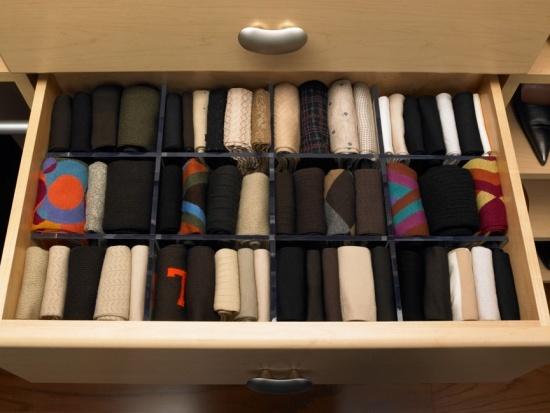 Closet Accessories Organizers Amp Add Ons Closet