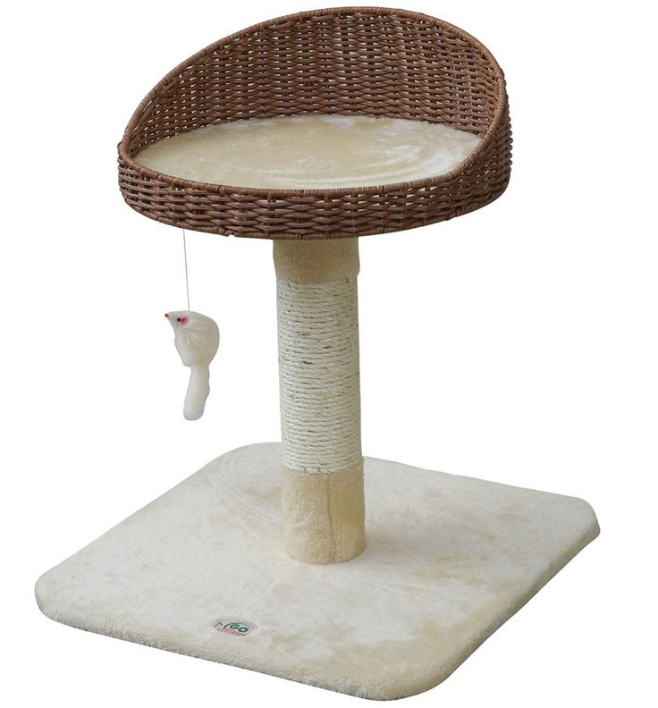 modern cat tree furniture. go pet club 25 modern cat tree furniture