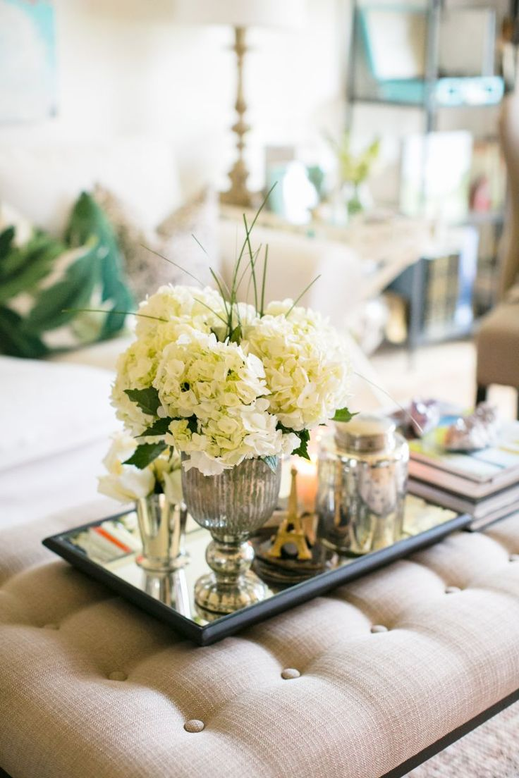 17 Best Ideas About Mirror Tray On Pinterest Mirrored
