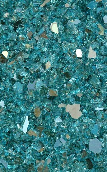Blue | Blau | Bleu | Azul | Blå | Azul | 蓝色 | Indigo | Cobalt | Sapphire | Navy…