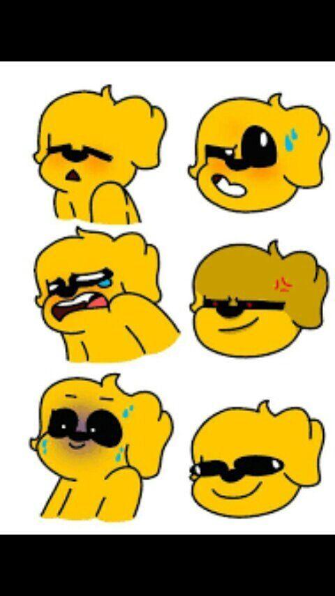 Como Dibujar Tu Skin En Paint Tool Sai Facil Y Sencillo Emojis Dibujos Dibujos De Youtubers Memes De Minecraft