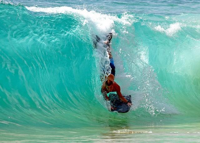 146 Best Bodyboard Images On Pinterest Surfs Surf And Waves