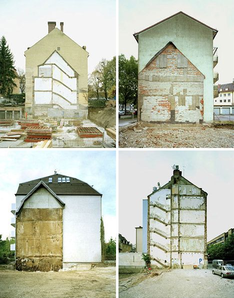ghost-buildings-demolished-party-walls