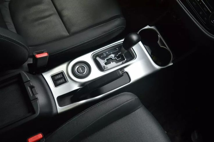 Find More Stickers Information about 1PC  ABS  Glass box  For  Mitsubishi  Outlander 2013 16,High Quality box weather,China glass dispenser Suppliers, Cheap box money from PaiKoo Company on Aliexpress.com