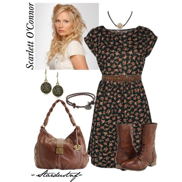 1000+ ideas about Nashville Outfit on Pinterest | Pretty Little Liars Outfits Zoe Hart and ...