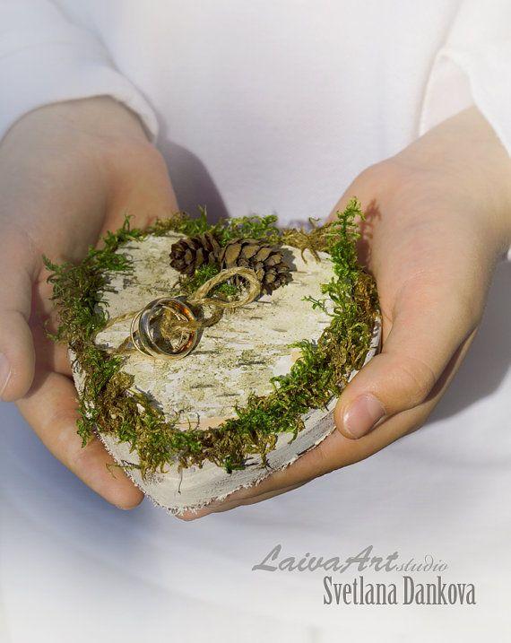 252 Best Flower Girl Basket Ring Bearer Box Images On Pinterest