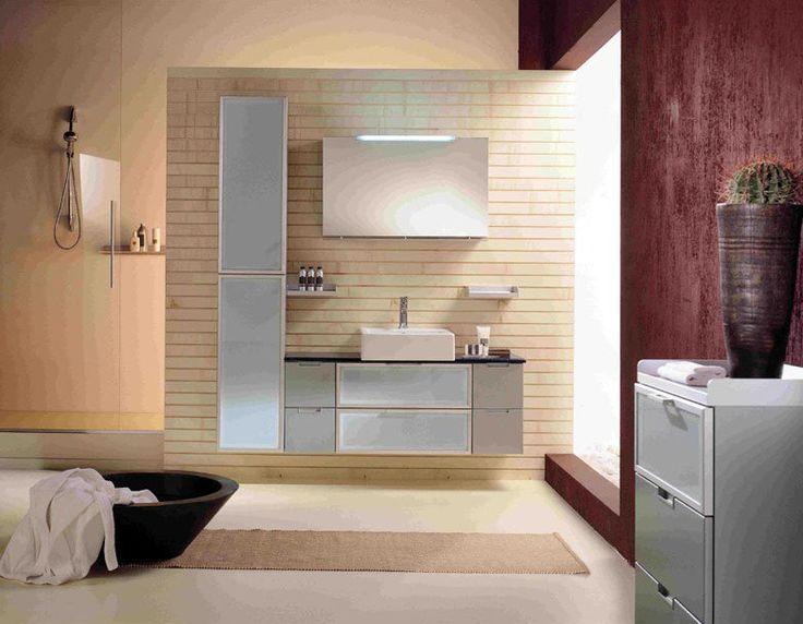 Мебель для ванной должна быть стильной, оригинальной и элегантной, при этом функциональной. Наш товар полностью отвечает всем критериям  #мебельдляванной #дизайн #сантехника  Оцените сами : http://santehnika-tut.ru/mebel-dlya-vannoj/