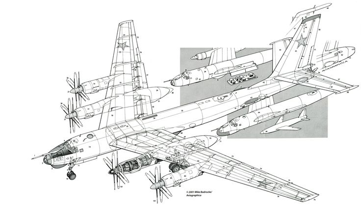 2212 best images about cutaway on pinterest