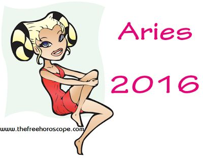 Weekly Monthly Horoscope Forecast 2016 2017 Susan Miller: Aries Horoscope 2016 Forecast