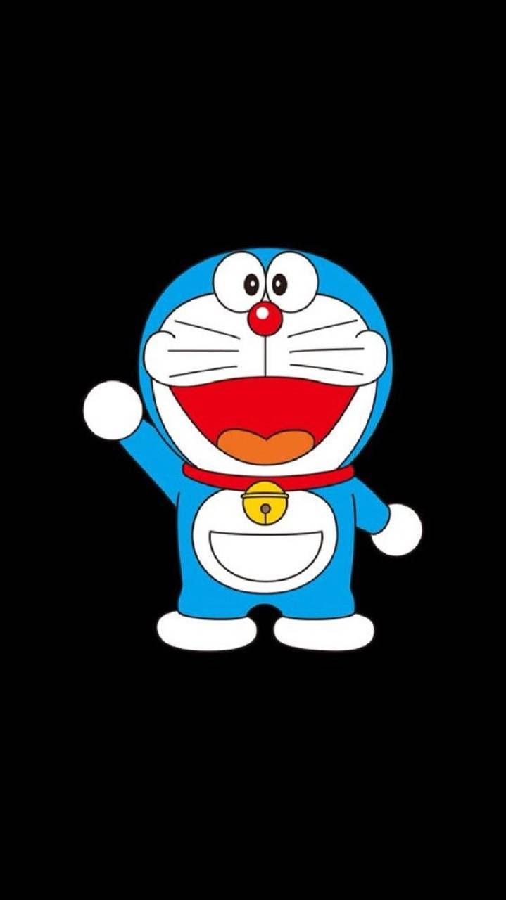 Download Doraemon Wallpaper Hd By Nofreeze Wallpaper Hd Com In 2021 Doraemon Wallpapers Cartoon Wallpaper Hd Doraemon Cartoon Download wallpaper anime doraemon