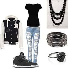 best 25 swag girl outfits ideas on pinterest swag