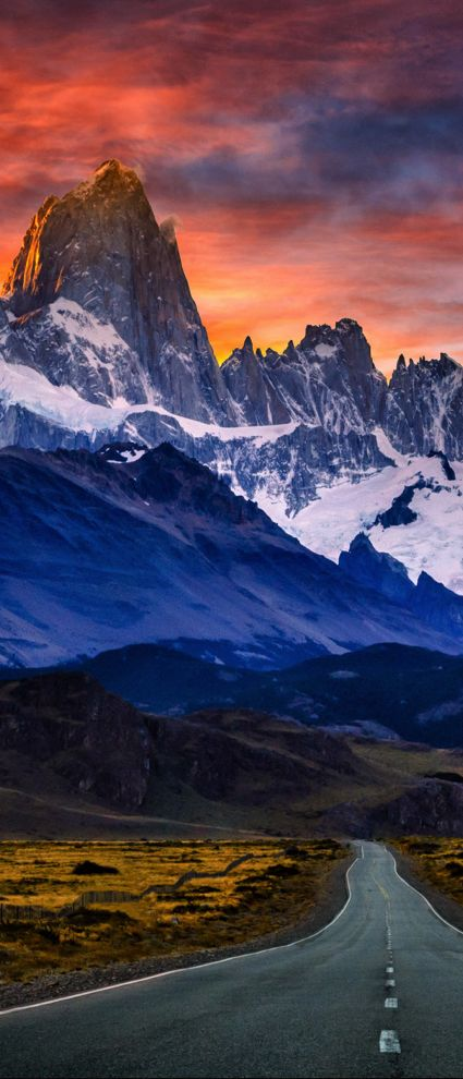 Download Argentine Girl Wallpaper For Mac: 5788 Best Images About God's Amazing Creation On Pinterest