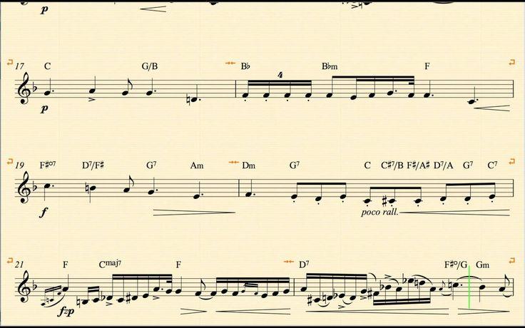 bastille home chords