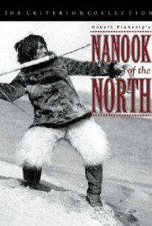 Documentary about Inuit