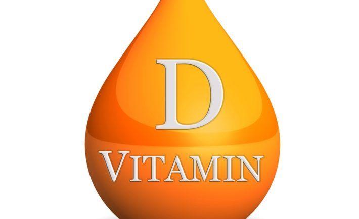 Je najdôležitejším vitamínom, pokiaľ ide o imunitný systém a zdravie kostí. Správny príjem vitamínu D ochráni vaše zdravie kostí a imunitného systému a ochráni vás pred mnohými vážnymi zdravotnými problémami. Nedostatok vitamínu D Nedostatok vitamínu D je výsledkom krehkých kostí u detí, čo je stav,