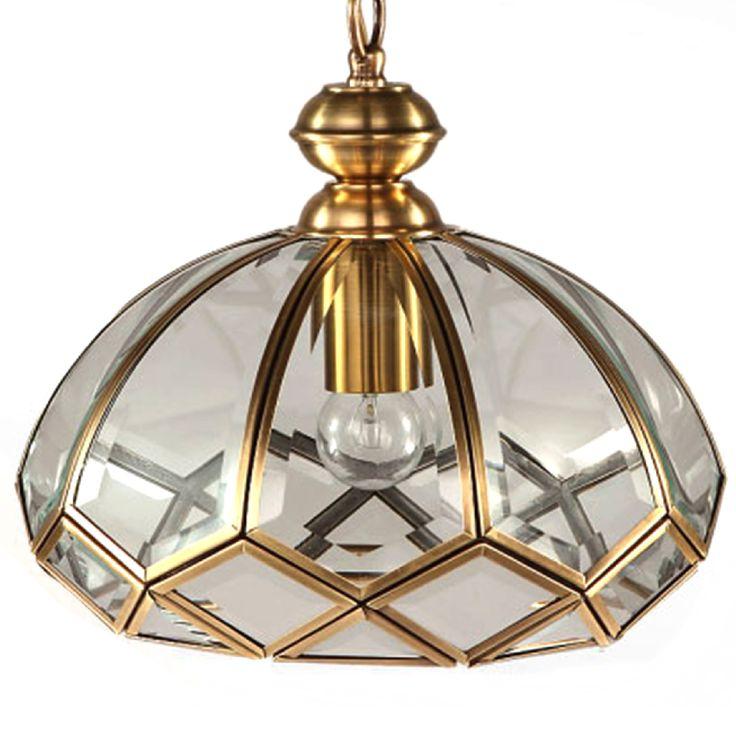 131 best celling light images on pinterest ceiling lamps 602 polished brass flush mount ceiling light mozeypictures Images