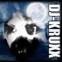 I Never Dreamed (coversong)kruxx.MP3 by Talk-Sikk Muzik & Talk-Sikk Instrumental Beats on SoundCloud