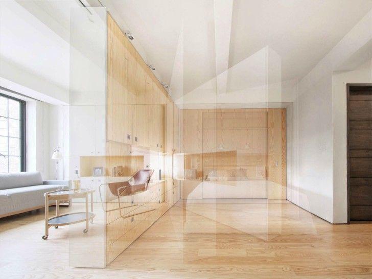Studio Apartment Architecture 184 best tiny apartments images on pinterest | tiny apartments