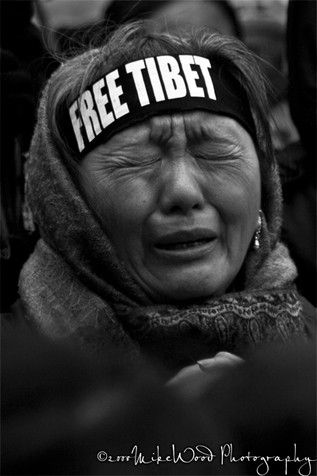"""#Tibet... 