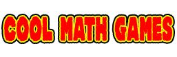 Plants vs Zombies Cool Math Game Online - Cool Math Games Online - Free Play Math, Logic, Skills, Puzzles, Strategy Games  CHECK OUT AND SEE IF THIS IS A GOOD SITE.