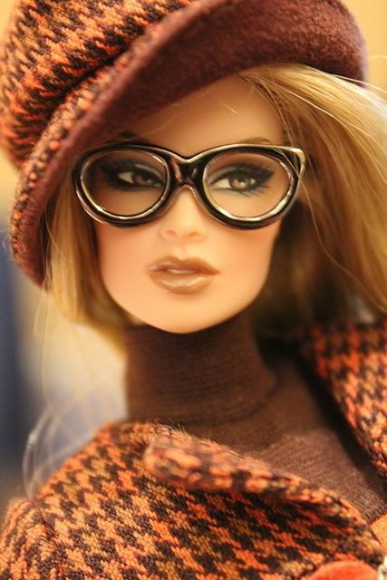 Celebrity Barbie Dolls for sale | Only 3 left at -60%