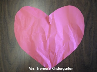Mrs. Bremers Kindergarten: beginning of school year Max Lucado's book You Are Special
