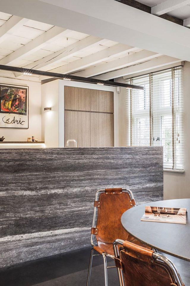 nowoczesna-STODOLA_Renovation-dune-ferme_Juma-Architects_10