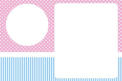 [이름표] 새학기 이름표_가로형 사각형 이름표 모음 2탄 따란 +_+ 미소쌤 등장!이웃님들 요청에!!자료 이번...
