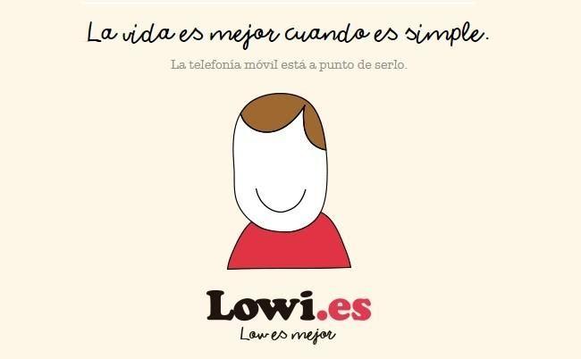 ¿Que es Lowi.es? - http://www.antesmuertoqueserunzombi.es/que-es-lowi-es/