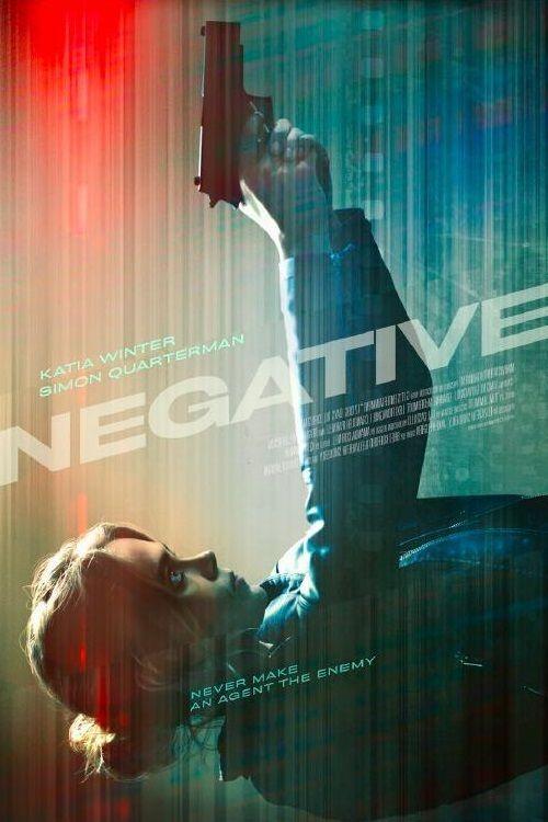 Watch Negative 2017 Full Movie Online Free   Download Negative Full Movie free HD   stream Negative HD Online Movie Free   Download free English Negative 2017 Movie #movies #film #tvshow