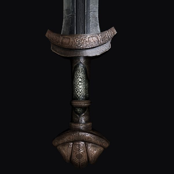 17 Best images about swords on Pinterest | The sword ...