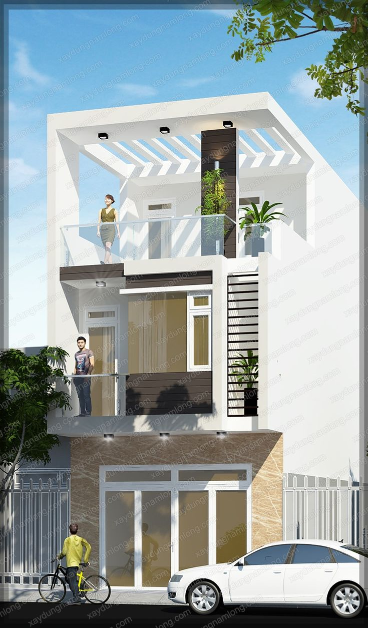 Front Elevation Designs Perth : Best front elevation designs ideas on pinterest