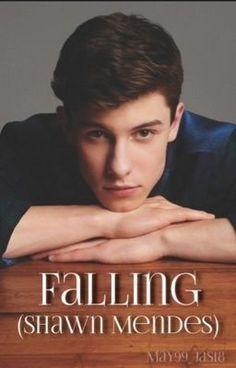 Falling (A Shawn Mendes Love story) - 2 - Stressed Out #wattpad #fanfiction
