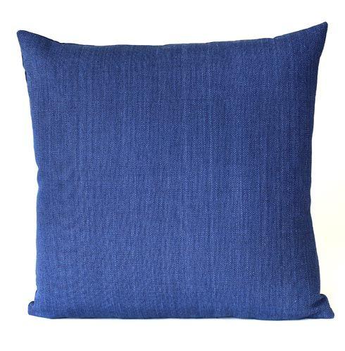 Daniel Stuart Studio - Toss Cushions - Seville / Denim