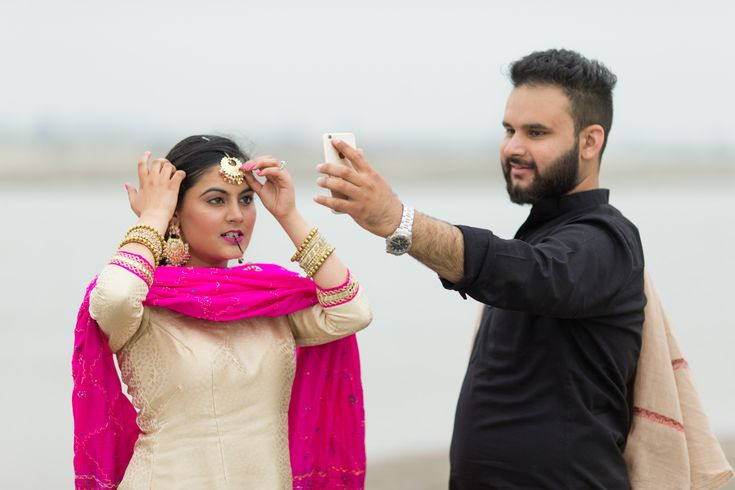 25 Best Ideas About Indian Wedding Photographer On Pinterest