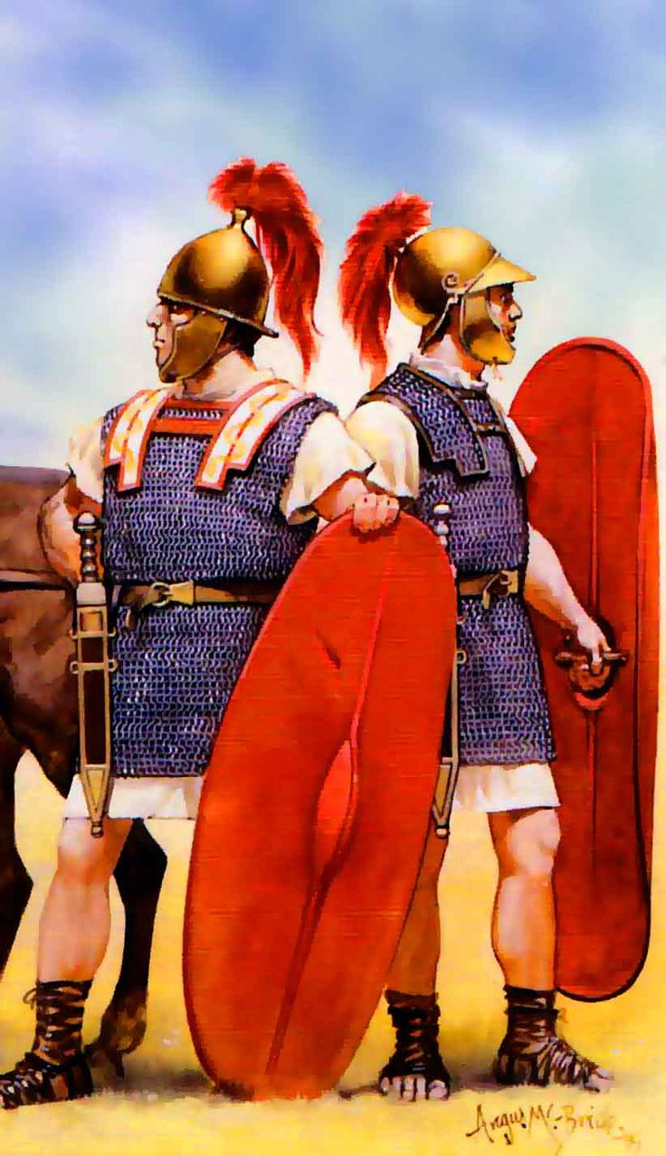 revisionist history of roman legions History ancient rome the roman army was the backbone of the roman empire and one of the most successful armies in world history it was well-trained, well-equipped, and well-organized.