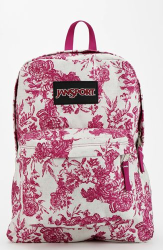 Urban Outfitters only 35$$$$$$$ Perfect for College!