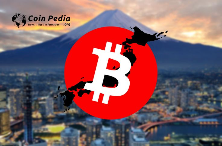 There was 8% exemption of (JCT) by the holders of Japanese cryptocurrency. Let's find why Japanese Government exempts Consumption tax on Cryptocurrency