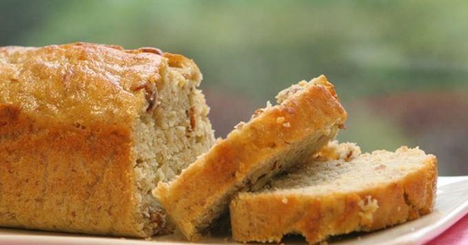 Recette Cake  Bananes Bien M Ef Bf Bdres