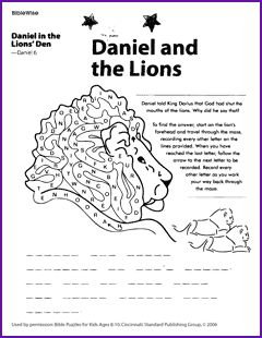 28 best Free Printables for Bible Stories & Bible Lessons images ...