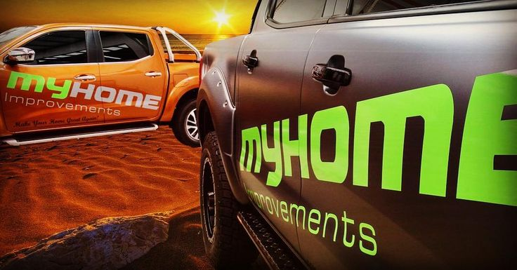 #SouthEastQLD #CentralQLD #NorthernQLD #WesternQLD #NorthernNSW & #CentralNSW are all #myhomeimprovements territory! Doesnt matter how far you are or how big or small the job is the @myhomeimprovementsteam will always have your back! Call 3808 0700 for more information or to pay you a visit today! . . . . . . #myhomeimprovements #roofing #solar #shutters #garagedoor #roofingbrisbane #solarsystems #roofreplacements #newgutters #bestinthebusiness #bestroofingcompany #newroof #homeimprovements…
