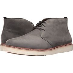 af3975f486a Cole Haan Tanner Chukka