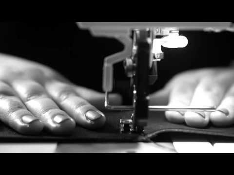 CHRISTINA FISCHER — Film