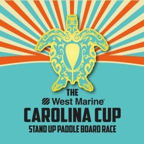 Carolina Cup Lands Major Support for 2016 | NC Press Release