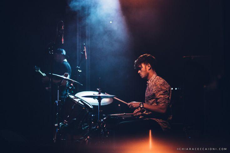 (8) Live Concert Photography Techniques